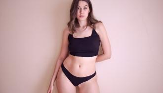 Diferencia-entre-modelo-Clásica,-Curvy-y-Plus-size-lorena-hidalgo